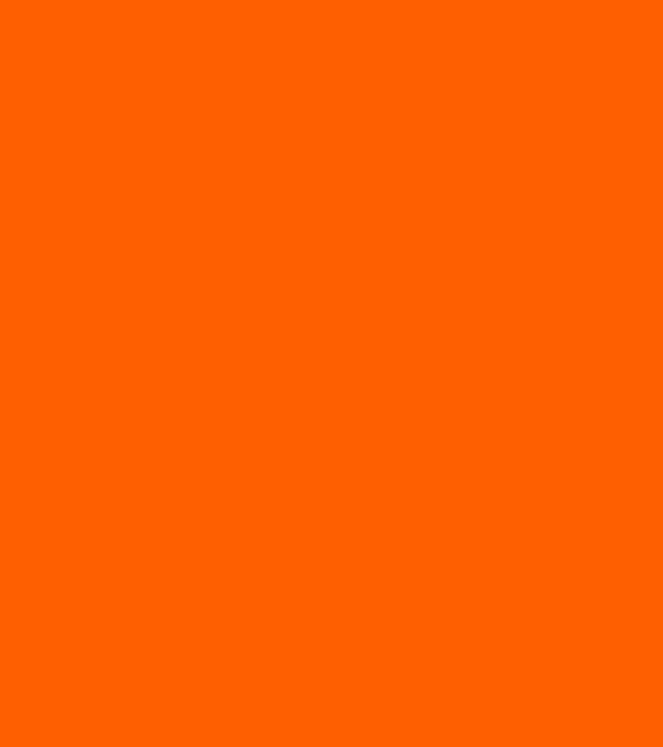 BoostPRO Icon