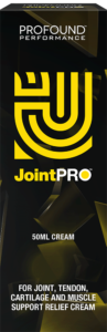 JointPRO Product