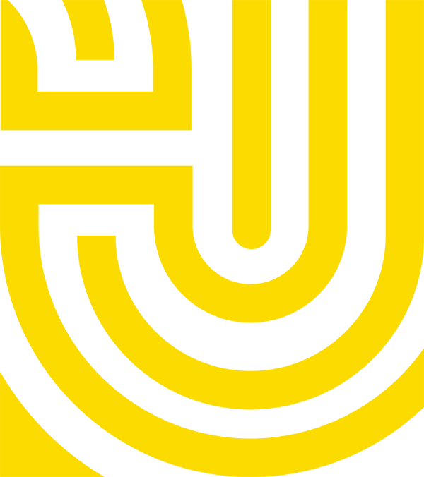 JointPRO Icon