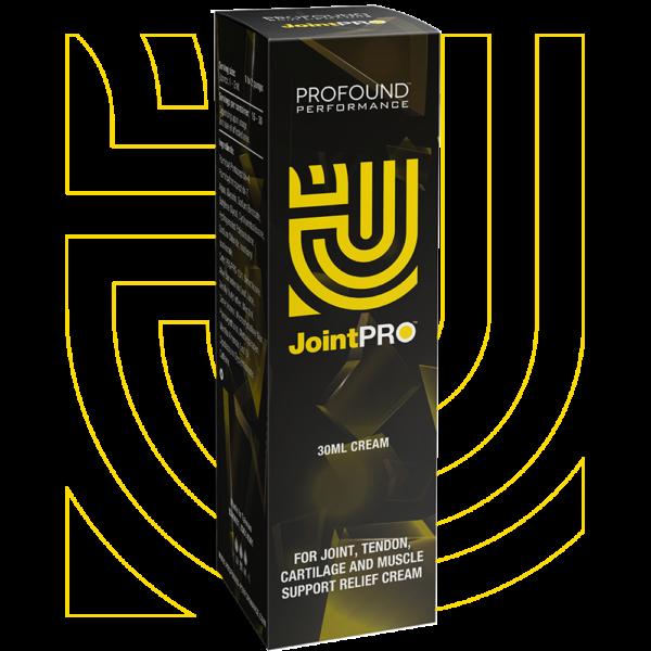 Joint pro-30ml