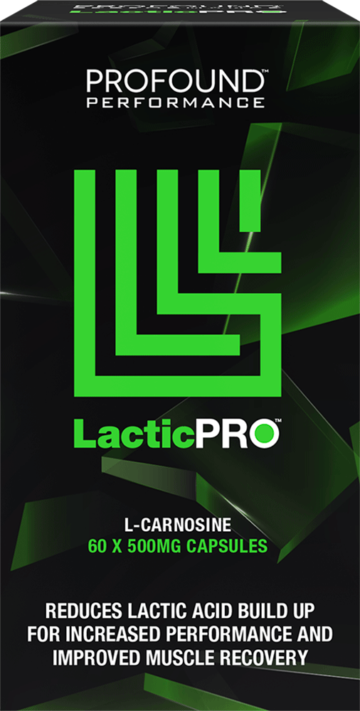 LacticPRO Product