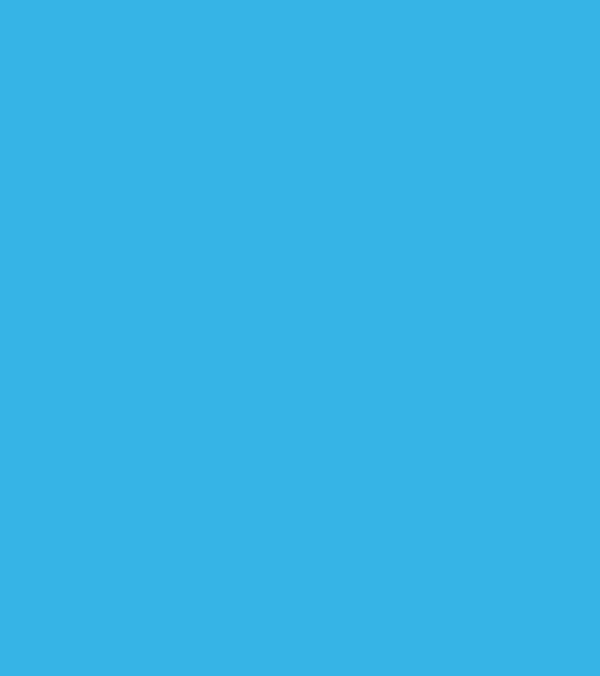 NitricPRO Icon