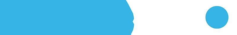 NitricPRO Logo