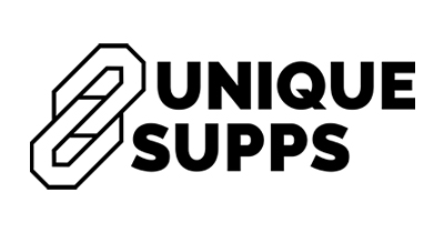 Unique Supps