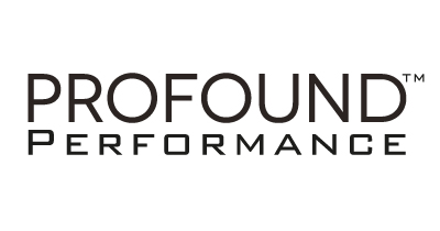 Profound Performance Distributor